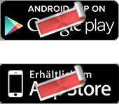 Lofertis App