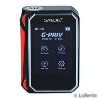 SMOK G-PRIV 220