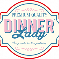 Dinner Lady Liquid