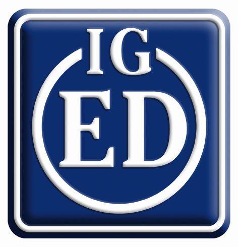 IG-ED.org