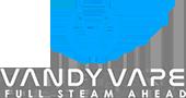 VandyVape e-Zigaretten Hersteller