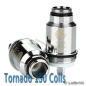 Mobile Preview: iJoy Tornado 150 Coils