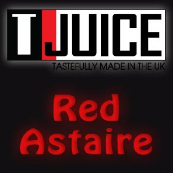 Red astaire 100ml
